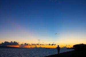 沖縄浮気調査