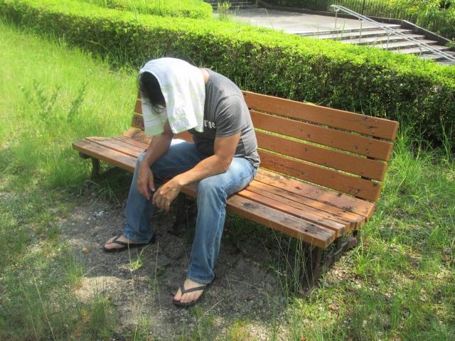 失業率沖縄