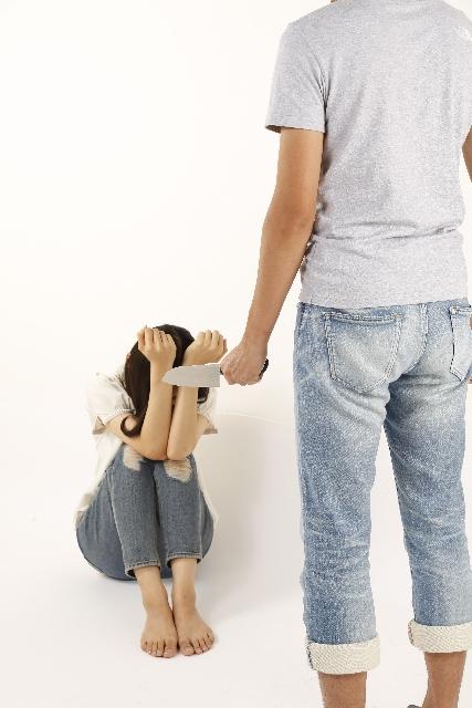 DVで離婚する沖縄
