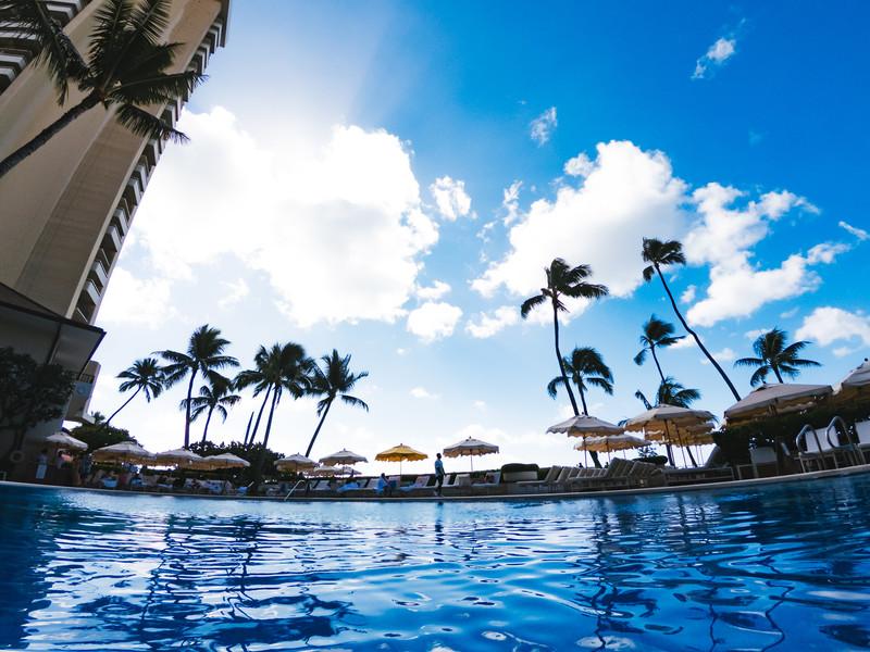 沖縄のラブホテル